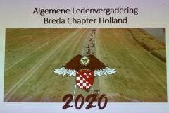 ALV 2020