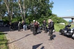 Midden-Brabantrit 06-06-2021