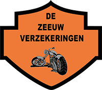 DZV_shieldkopie