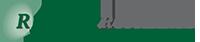 logo restyle kopie